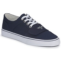 Schoenen Lage sneakers Creative Recreation G C CESARIO LO XVI Navy