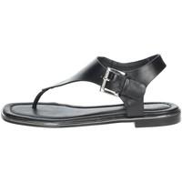 Schoenen Dames Sandalen / Open schoenen Repo 71260-E1 Black
