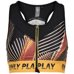 Textiel Dames Sport BHs Only Play TOP SPORT MUJER ONLYPLAY 15224031 Multicolour