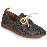 Schoenen Dames Lage sneakers Armistice VOLT ONE Grijs / Brown