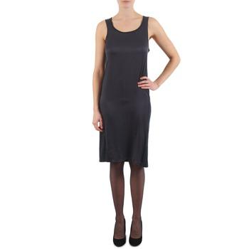Textiel Dames Korte jurken Joseph BELA Zwart