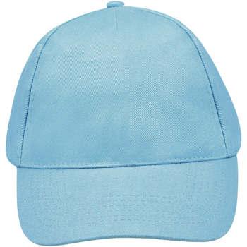 Accessoires Pet Sols BUZZ Azul Atolon Multicolor