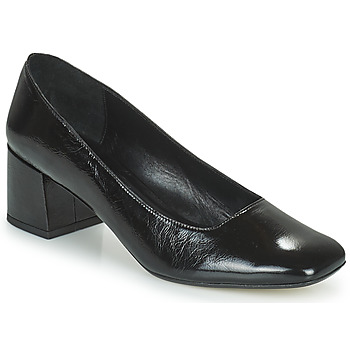 Schoenen Dames pumps Minelli METYLA Zwart