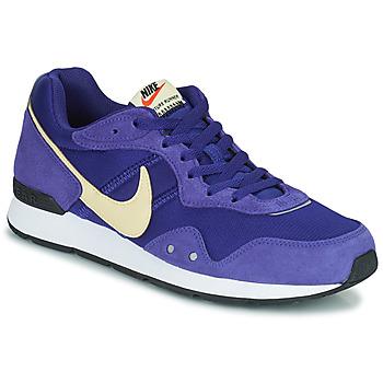 Schoenen Heren Lage sneakers Nike NIKE VENTURE RUNNER Blauw