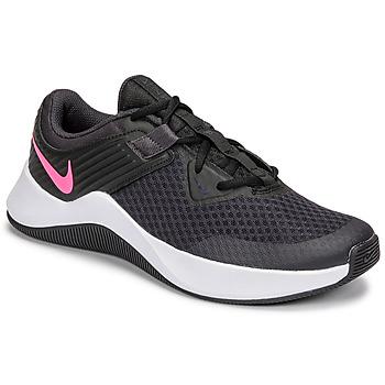Schoenen Dames Allround Nike W NIKE MC TRAINER Zwart / Roze