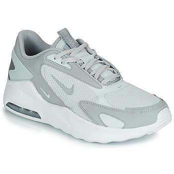 Schoenen Heren Lage sneakers Nike NIKE AIR MAX BOLT Grijs