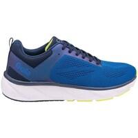 Schoenen Heren Lage sneakers Gola Ultra Speed Road Bleu marine