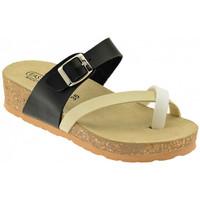 Schoenen Dames Sandalen / Open schoenen Koloski  Multicolour