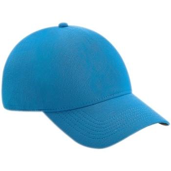 Accessoires Pet Beechfield B550 Saffierblauw