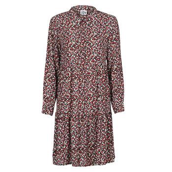 Textiel Dames Korte jurken JDY JDYPIPER Marine