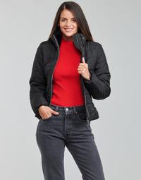 Textiel Dames Jasjes / Blazers Vero Moda VMCLARISA Zwart