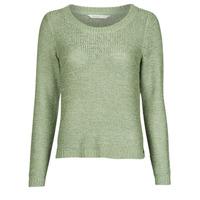 Textiel Dames Truien Only ONLGEENA Groen