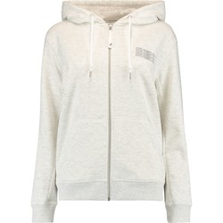 Textiel Dames Sweaters / Sweatshirts O'neill Trple Stack Wit