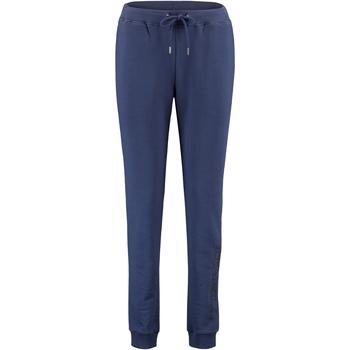 Textiel Dames Trainingsbroeken O'neill LW Blauw