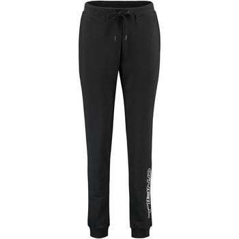 Textiel Dames Trainingsbroeken O'neill LW Zwart
