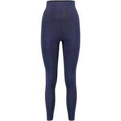 Textiel Dames Leggings O'neill LW Blauw