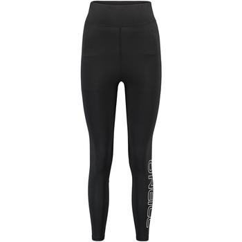 Textiel Dames Leggings O'neill LW Zwart