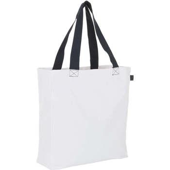 Tassen Tote tassen / Boodschappentassen Sols BOLSA DE COMPRA Blanco