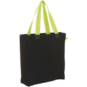 Tassen Tote tassen / Boodschappentassen Sols BOLSA DE COMPRA Negro