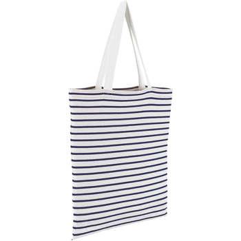 Tassen Tote tassen / Boodschappentassen Sols BOLSA DE COMPRA Azul