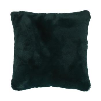 Wonen Kussens Pomax FLUF Groen