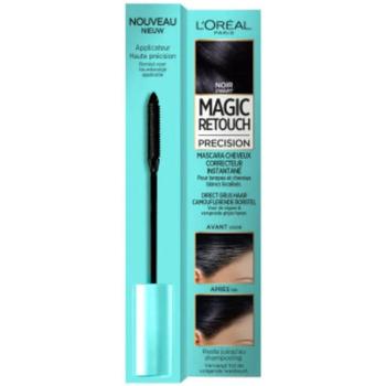 schoonheid Dames Mascara & Nep wimpers L'oréal  Zwart