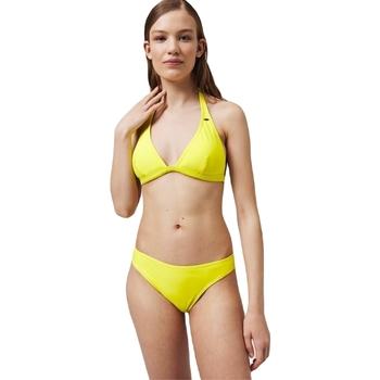 Textiel Dames Bikini's O'neill Maria Cruz Groen