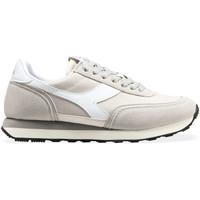 Schoenen Dames Lage sneakers Diadora 501177083 Roze