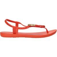 Schoenen Dames Sandalen / Open schoenen Ipanema IP.26393 Oranje