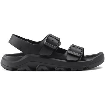 Schoenen Kinderen Sandalen / Open schoenen Birkenstock 1019306 Zwart