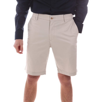 Textiel Heren Korte broeken / Bermuda's Dockers 85862-0046 Beige