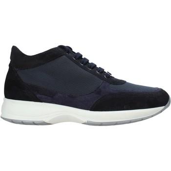 Schoenen Heren Running / trail Alviero Martini 9778 312B Blauw
