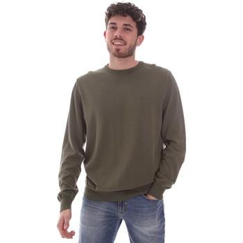 Textiel Heren Sweaters / Sweatshirts Navigare NV00203 30 Groen