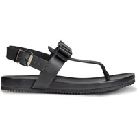 Schoenen Dames Sandalen / Open schoenen Cult CLE104394 Zwart