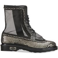 Schoenen Dames Laarzen Cult CLW325600 Zwart