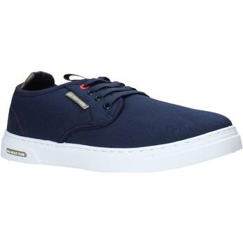 Schoenen Heren Lage sneakers U.s. Golf S21-S00US310 Blauw