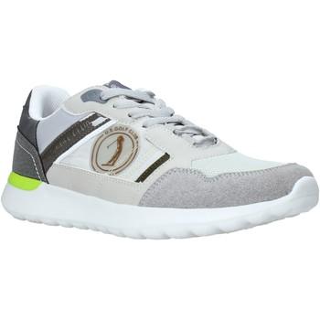 Schoenen Heren Lage sneakers U.s. Golf S21-S00US340 Grijs