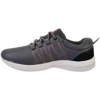 Schoenen Heren Lage sneakers Dare 2b  Aluminium Grijs