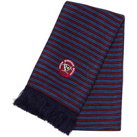 Accessoires Dames Sjaals Canterbury  Blauw