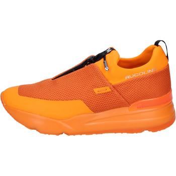 Schoenen Heren Instappers Rucoline BH382 Orange