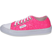 Schoenen Dames Lage sneakers Rucoline BH402 Rose