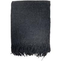 Accessoires Sjaals Antony Morato MMSC00344 AF040001 Blauw