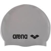 Accessoires Heren Muts Arena  Grijs