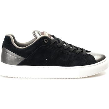 Schoenen Dames Lage sneakers Colmar  Zwart