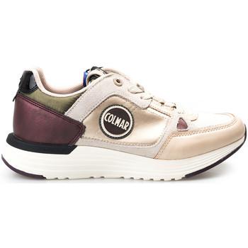Schoenen Dames Lage sneakers Colmar