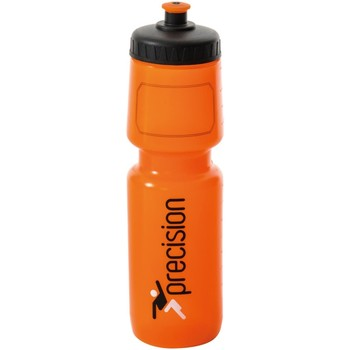 Accessoires Sportaccessoires Precision  Oranje/zwart