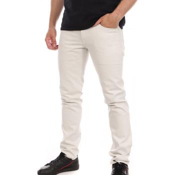 Textiel Heren Skinny jeans Scotch & Soda  Grijs