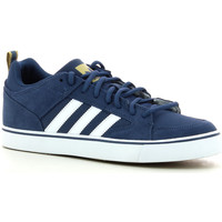 Schoenen Heren Lage sneakers adidas Originals Varial II Low