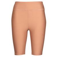Textiel Dames Korte broeken / Bermuda's Only Play ONPJANA Roze