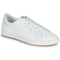 Schoenen Heren Lage sneakers Pataugas JAYO Wit